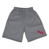 Performance Classic Steel 9 Inch Short-AAMU Stacked