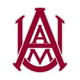 Medium Magnet-Official Logo, 8 in H