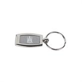 Raffinato Key Holder-Official Logo Engraved