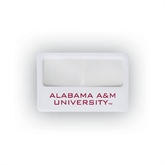 Mini Magnifier-Alabama A&M University