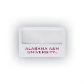 Mini Magnifier-Alabama A&M University