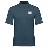 Nike Sphere Dry Pro Blue Diamond Polo-Riders on Stacked USA BMX