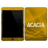 iPad Mini 3 Skin-ACACIA