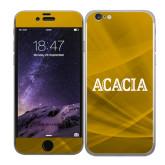iPhone 6 Skin-ACACIA