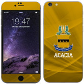 iPhone 6 Plus Skin-ACACIA Crest