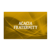 Generic 15 Inch Skin-ACACIA Fraternity Stacked