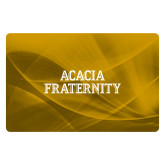 Generic 17 Inch Skin-ACACIA Fraternity Stacked