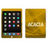 iPad Air 2 Skin-ACACIA