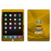 iPad Air 2 Skin-ACACIA Crest