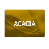 MacBook Air 13 Inch Skin-ACACIA