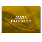 MacBook Pro 15 Inch Skin-ACACIA Fraternity Stacked