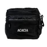 All Sport Black Cooler-ACACIA