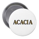 2.25 inch Round Button-ACACIA