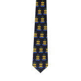 Tie-Crest
