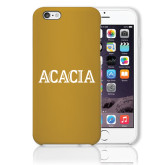 iPhone 6 Plus Phone Case-ACACIA