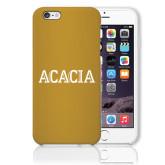 iPhone 6 Plus Phone Case-ACACIA