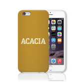iPhone 6 Phone Case-ACACIA