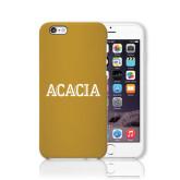 iPhone 6 Phone Case-ACACIA