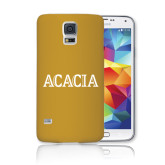 Galaxy S5 Phone Case-ACACIA