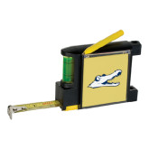 Measure Pad Leveler 6 Ft. Tape Measure-Gator Head