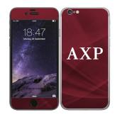 iPhone 6 Skin-AXP