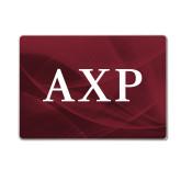 Generic 13 Inch Skin-AXP