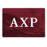 Generic 15 Inch Skin-AXP