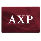 Generic 17 Inch Skin-AXP