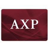 MacBook Air 13 Inch Skin-AXP
