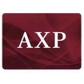 MacBook Pro 15 Inch Skin-AXP