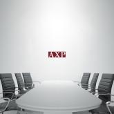 1 ft x 2 ft Fan WallSkinz-AXP