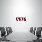 1.5 ft x 3 ft Fan WallSkinz-AXP