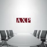 2.5 ft x 3 ft Fan WallSkinz-AXP