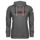 Adidas Climawarm Charcoal Team Issue Hoodie-#IAMAXP