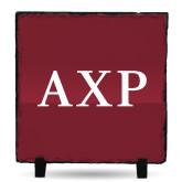 Photo Slate-AXP