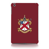 iPad Mini Case-Crest