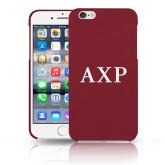 iPhone 6 Plus Phone Case-AXP
