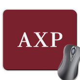 Full Color Mousepad-AXP