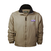 ACU Wildcat Khaki Survivor Jacket-ACU Wildcats