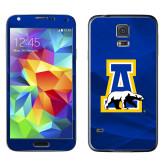 Galaxy S5 Skin-A-bear