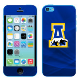 iPhone 5c Skin-A-bear