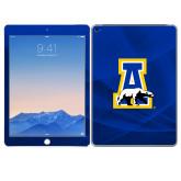 iPad Air 2 Skin-A-bear