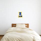 1 ft x 1 ft Fan WallSkinz-A-bear