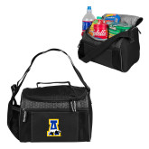 Edge Black Cooler-A-bear