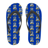 Full Color Flip Flops-A-bear