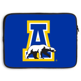 15 inch Neoprene Laptop Sleeve-A-bear