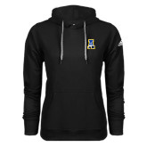 Adidas Climawarm Black Team Issue Hoodie-A-bear