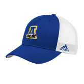 Adidas Royal Structured Adjustable Hat-A-bear