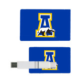 Card USB Drive 4GB-A-bear