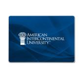 Generic 13 Inch Skin-American Intercontinental University
